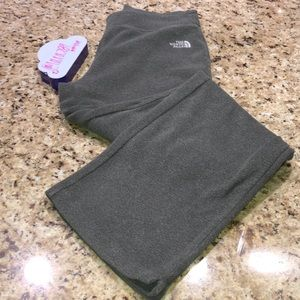 The North Face Fleece Pants